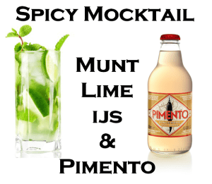 spicy-mocktail
